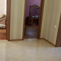 Apartment on Akushinskogo 22