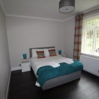 Prestonfield Apartments by Edinburgh City Apartments