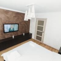 VIP Apartments Faraon Centr 2 room