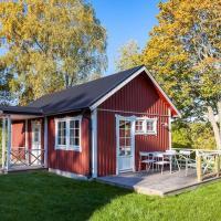 Björkhaga Bullerbyn Loftklas