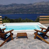 BELLAVISTA Luxury Lodge