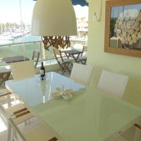 Benalmadena Costa Sol Holiday Rentals