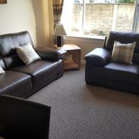 Grangemouth Property Lets