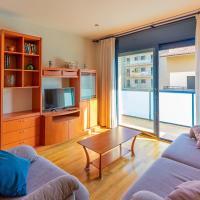 Pyrenees Paradise Apartment