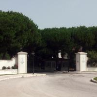 Seven House Óbidos