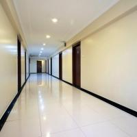 1 BR Boutique stay in Dhole Patil Road, Pune (5285), by GuestHouser