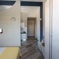 Minerva Apartment