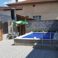 Banya Guest Rooms 23
