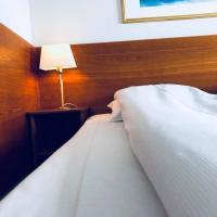 Bjerkvik Hotel