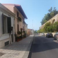 Casa Marina Centro Storico