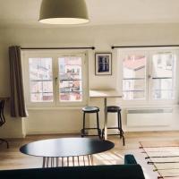 Luckey Homes - Quai Docteur Gailleton