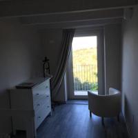 Newly remodelled Loft / Apartment Casa Costa dei Trabocchi
