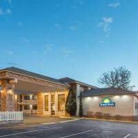Days Inn by Wyndham Grand Junction