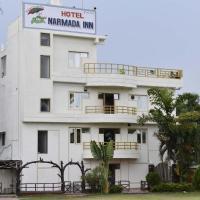 Narmada inn