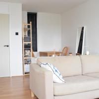 1 Bedroom Flat in Canonbury