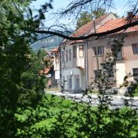 Hostel Alijagić