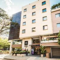 Hotel MS 100 Premium