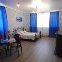 Serov Mini-Hotel