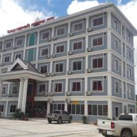 Sengsavanh Hotel