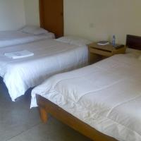 The Family Comfort Hotel