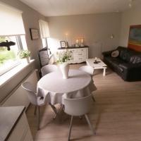 Manahlid Apartment