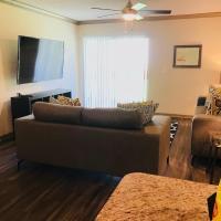 Sawgrass apartments 2.2