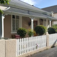 Arendon Cottage
