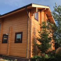 AST-HOUSE