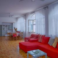 Casa vacanze Balata
