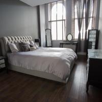 StayCentral Apartments - Buchanan Street