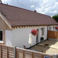 New Inn Lane Holiday Cottages