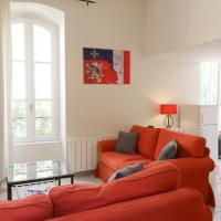Luckey Homes - Rue Saint-Georges