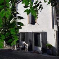 La Coulée Douce - Chez Antoine