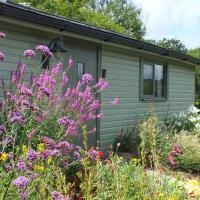 The Potting Shed (Self Catering)