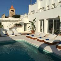 Petit Hotel Rocamar - Adults Only