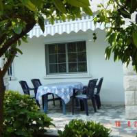 Apartment Viganj 15341a