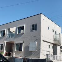 名古屋くつろぎの家