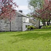 Castle Farm Cottage