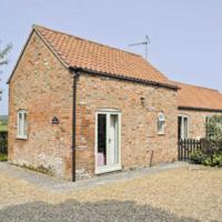 Willows Barn