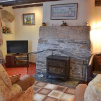 Haycombe Cottage