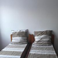 Apartament Popescu