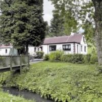 Glenmill Cottage