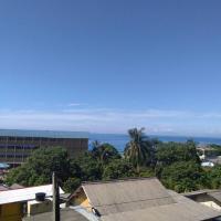 Perhentian View