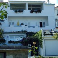 Apartments Adria Blue