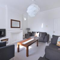 Luxury 2bed Kensington apt 5 min to Earls Court