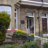Drumorne Guest House