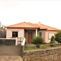 Santana Luxury Villa