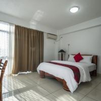Wailoaloa Seascape Hotel Pte Ltd