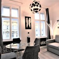 Vienna CityApartments - Design 3