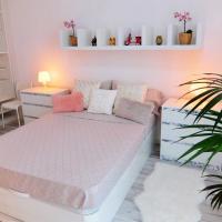 Romantic Studio La Orotava